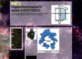 reparatiitermopane72.webgarden.ro
