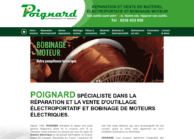 reparation-electroportatif-bobinage-moteur.com