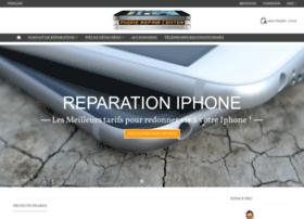 reparation-iphone.com