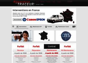 reparation-traceur.com