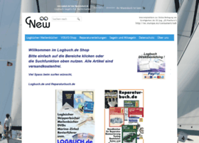 reparaturanleitung.info