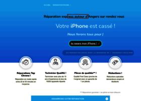 repare-mon-iphone.com