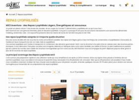 repas-lyophilise.fr