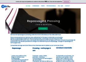 repassage-services-bordeaux.fr