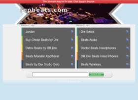 repbeats.com