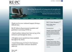 repc.com