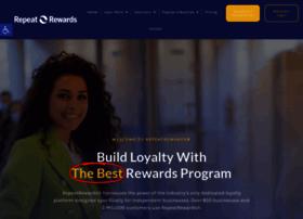 repeatrewards.com