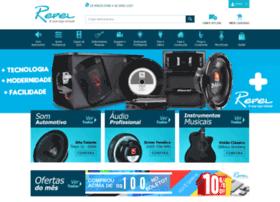 repel.com.br