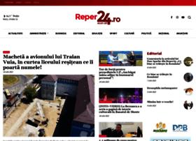 reper24.ro