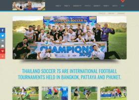 reperages-thailand.com