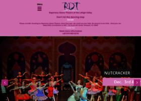repertorydance.org