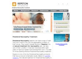 repeton.com