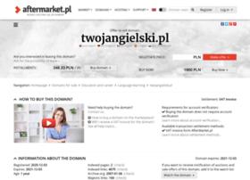 repetytorium.twojangielski.pl