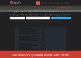 repfix.com