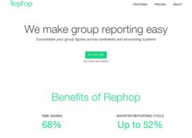 rephop.com