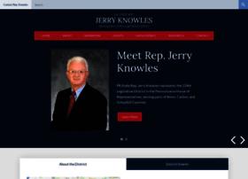 repknowles.com
