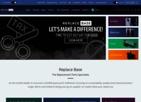 replacebase.co.uk