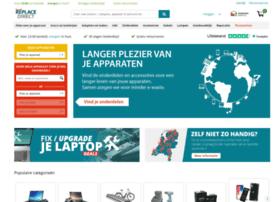replacedirect.com