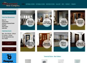 replacementdoor.co.uk