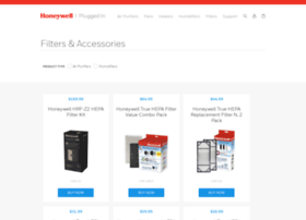 replacementfilters.com