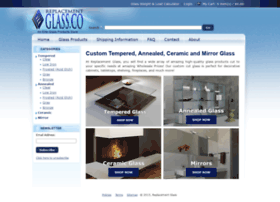 replacementglass.co