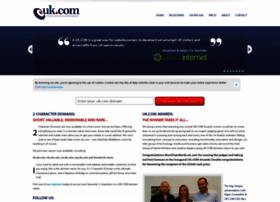 replacementkitchendoors.uk.com