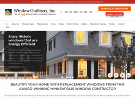 replacementwindowsmpls.com