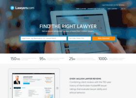 replatform.lawyers.com