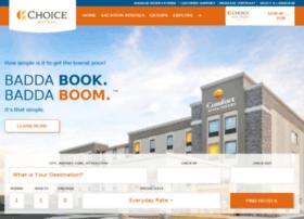 replatformqa.choicehotels.com