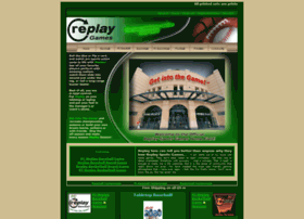replaybb.com