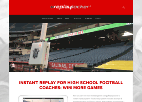 replaylocker.com