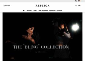 replica-moda.com