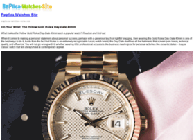 replica-watches-site.com