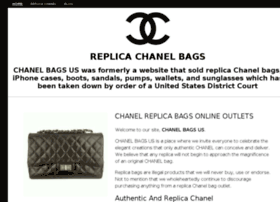 replicahandbag.co