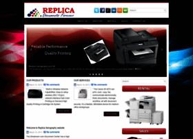 replicaindia.com