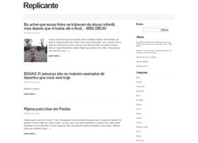 replicante.org