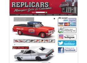 replicars.com.au