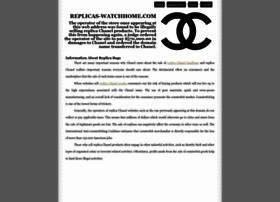 replicas-watchhome.com