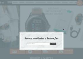 replicasderelogiosfamosos.com.br