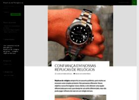 replicasderelogiossp.com.br