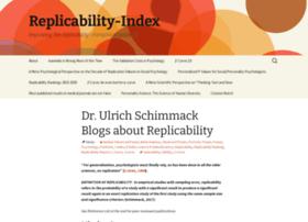 replicationindex.wordpress.com