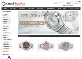 replicawatches.uk.com