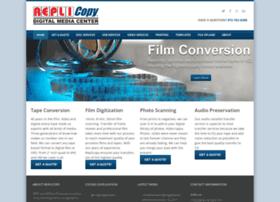 replicopy.com