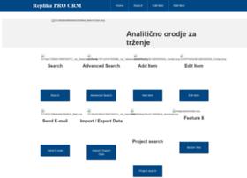 replika-pros-crm.webflow.com