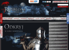 repliki.com