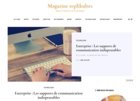 replikultes.net