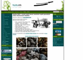 repliky.info