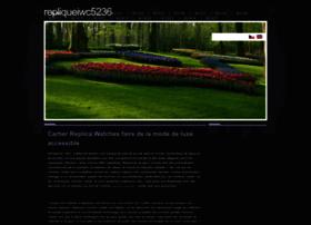 repliqueiwc5236.webmium.com