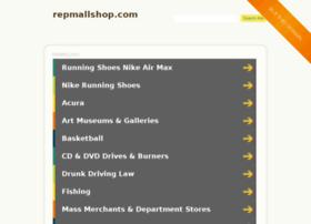 repmallshop.com