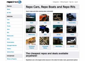 repodirect.com